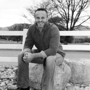 Aaron Pennington
