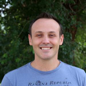Jon Atkins