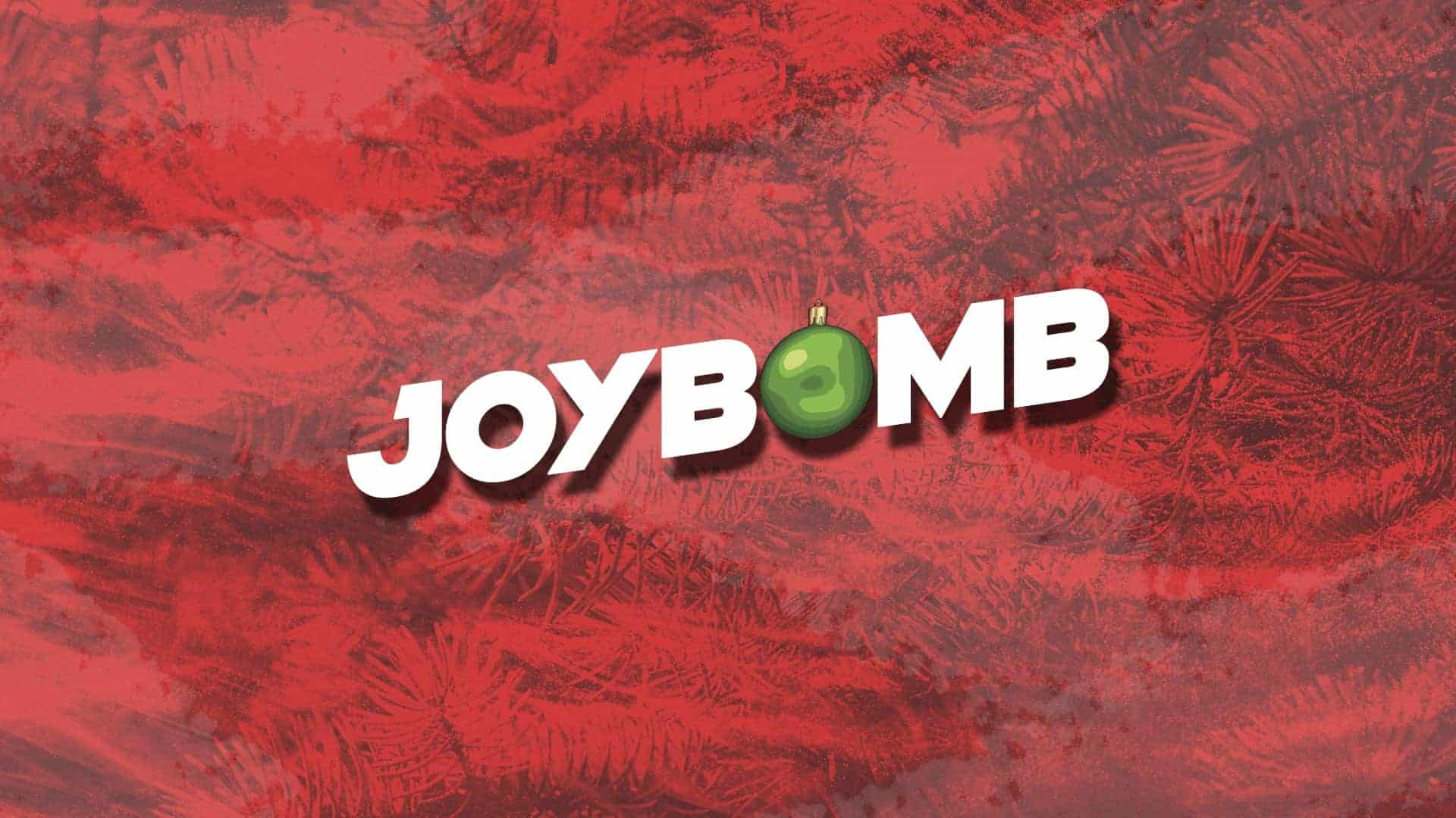 Joybomb