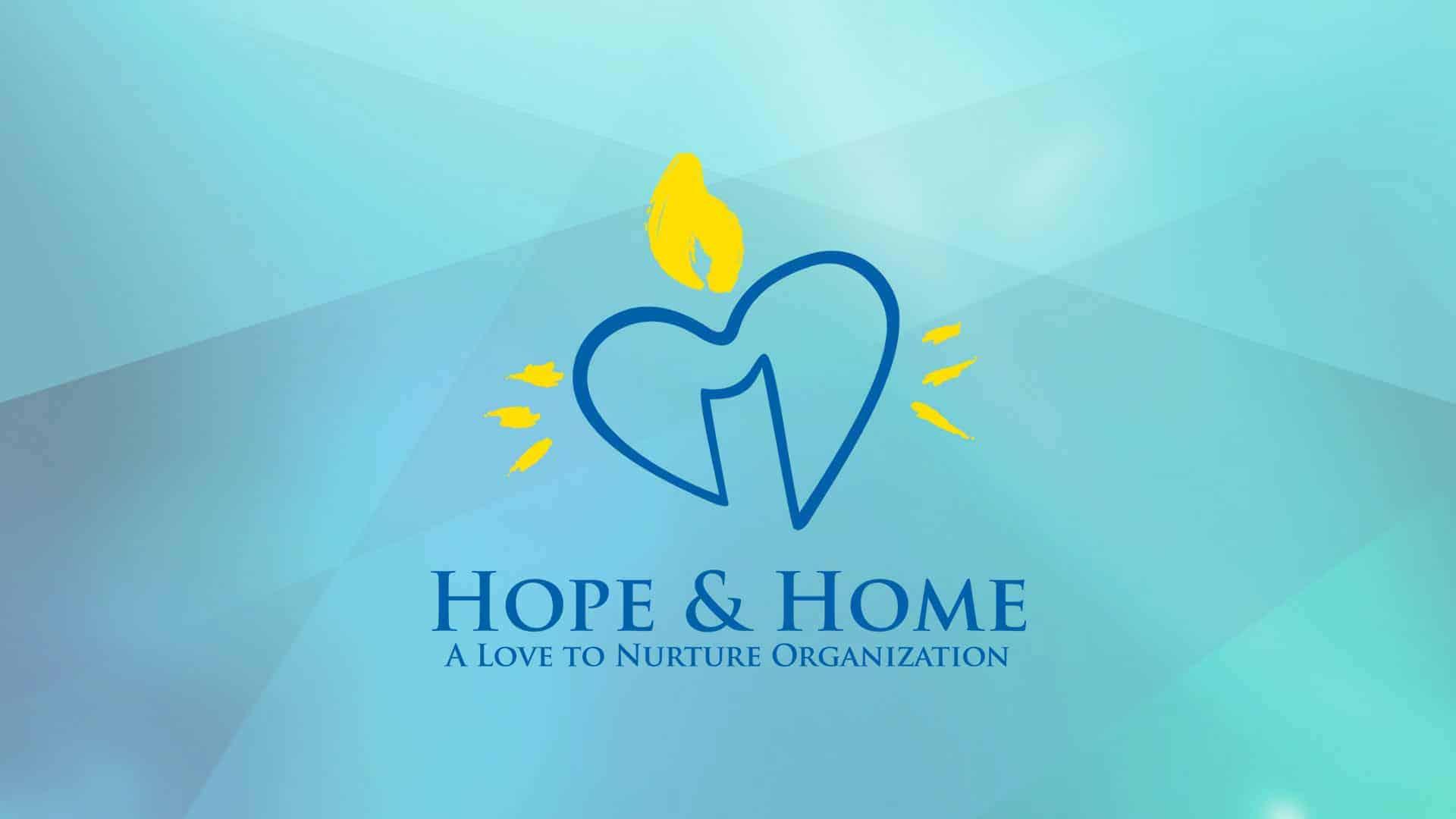 Hope & Home