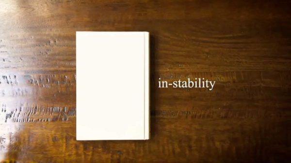 In-Stability